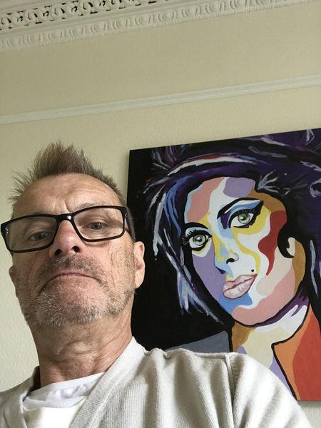 online dating torquay udfordringer ved dating en ældre fyr