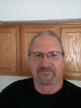 50+ Dating in Palmyra, New Jersey - Profile of bigmac003
