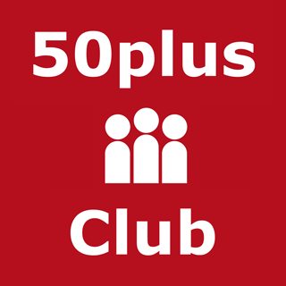 50 club seniors dating