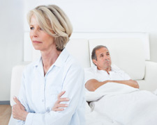 Toxic Relationship Warning Signs