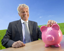 Retirement Savings Tips