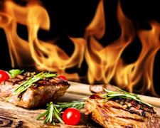 Summer Barbecue Ideas