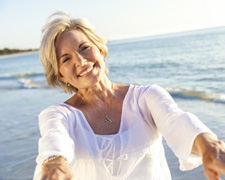 5 Crazy Perks of Aging