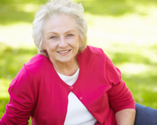 Ageism: What It Is & How To Fight It