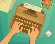 NaNoWriMo: Write Your Novel This November!