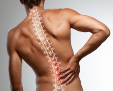 Managing Back Pain 101