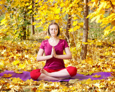 5 Relaxation Techniques