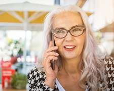 The New Retirement Plan: Starting a Business