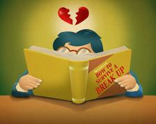 Inspirational Self-Help Books