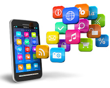 Top Cell Phone Apps for Better Health