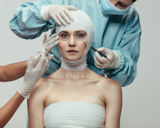 The Pros and Cons of Cosmetic Surgery