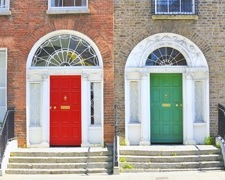 What to See in Dublin, Ireland