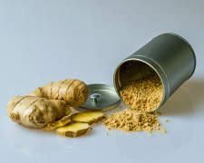 Top Natural Remedies for Better Health