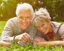 Over 50 and Single: 10 Reasons Why You should Try online Dating
