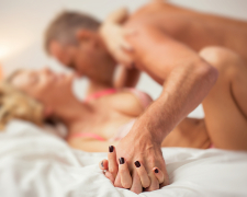 STIs Past 50: Facts, Stats & Prevention