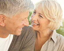 Online Dating - A Great Way to Meet for People over 50