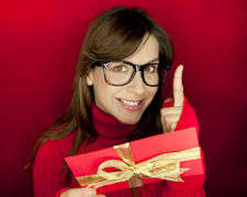 12 Ways To Cut Your Christmas Budget
