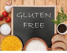 Understanding Gluten-Free Foods