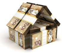 Reverse Mortgages: A Good Option for Boomers?