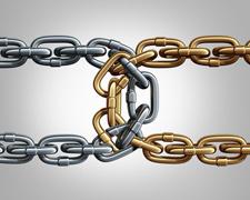 Understanding Codependent Relationships