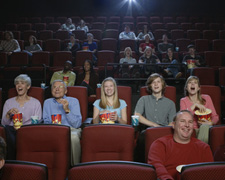 The Top 10 Movies of the Boomer Generation