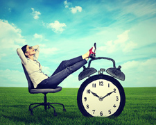 10 Time-Management Lessons Everyone Should Learn